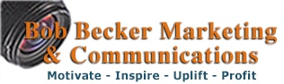 Bob Becker Marketing & Communications